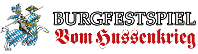 Burgfestspiele Neunburg